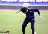 ERON_Training 07-10-2020