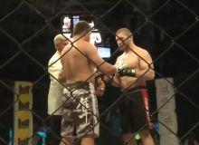 Мурод Хонтўраев нокаутга учратган UFC жангчиси яна октагонга кўтарилади