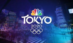 Олимпийские игры 2020 не пройдут в Японии?