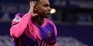 """Мбаппе """"Реал""""га шошмоқда. Перес эса ПСЖни қандай кўндиришни билади"""