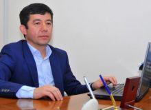 Маъмур Саидқосимов: Турли қинғир ишларга аралашган ҳакамлар қатъий равишда жазоланади