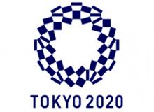 Состав женской олимпийской сборной Узбекистана и календарь игр 2-этапа отбора на ОИ-2020.