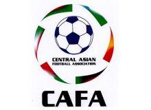 Свою работу начал сайт Центрально-азиатской футбольной Ассоциации