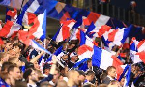 Евро-2020. Франция - Венгрия: Бошланғич таркиблар билан танишинг