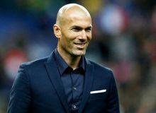 """Реал"" суперюлдузни Мадридда ўйнашга кўндирди"