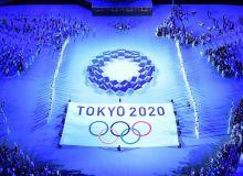 Токио-2020: Какие страны лидируют по видам спорта?