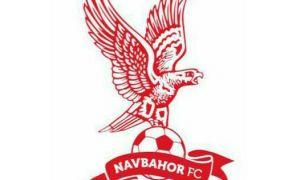 Стало известно, когда пройдет презентация новых игроков «Навбахора»