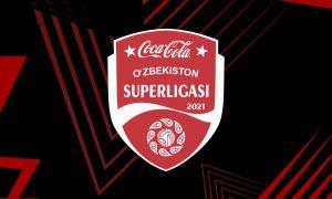 Coca-Cola Суперлига: Определены даты первых шести туров