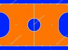 XV Чемпионат Узбекистана по женскому футзалу.