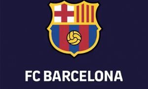 """Ёзда """"Барселона""""га 19 ёшли бразилиялик футболчи келади"""