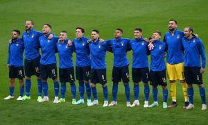 """""""Евро-2020""""нинг энг яхши футболчиси янги клуби сафига қачон бориб қўшилиши маълум бўлди"""