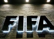Тошкентга ФИФА мутахассиси ташриф буюрди