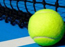 Флоридада ҳам теннис мусобақаси бўлиб ўтади