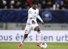 Француз клуби томонидан 50 миллион еврога баҳоланаётган 17 ёшли футболчи ким?
