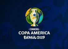 Америка кубоги-2019 нинг рамзий терма жамоаси эълон қилинди (ФОТО)