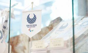 Токио-2020 га йўлланма берувчи яна бир лицензион турнир қолдирилди