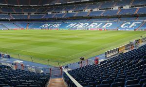 """Реал"" 50 млн евролик трансферни амалга оширмоқчи. Мадридликларнинг ""ўлжаси"" Италияда"