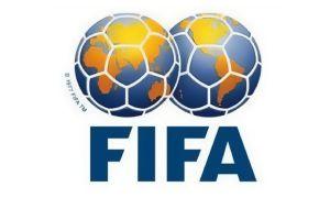 Келажакда ФИФА Европада Чемпионлар лигасидан ҳам нуфузлироқ мусобақа ташкил этади