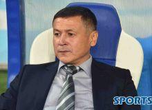 Миржалол Қосимов: АГМК футболчилари бақувват эканлигини билар эдик