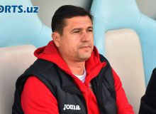 Андрей Микляев: Мои игроки сделали всё возможное
