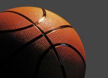 В Кыргызстане проходит международный турнир по баскетболу