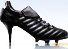 Инновации в женском футболе Узбекистана.