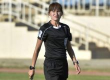 Назначение официальных лиц на матчи 17-тура XXIV Чемпионата Узбекистана.
