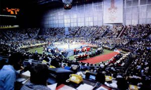 Олимпиада чемпионларининг профессионал боксдаги саргузаштлари