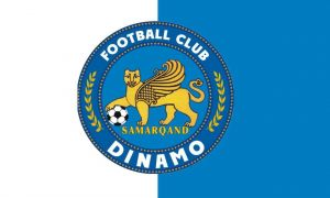 FC Dinamo add FC Pakhtakor's players into their squad