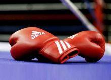 Азиатская конфедерация бокса объявит свои дальнейшие планы в августе