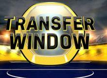 ФИФА может продлить летнее трансферное окно до января