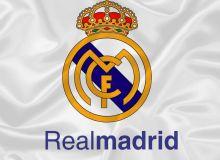 """23 май куни ЎФАда """"Real Madrid"""" академияси менежерлари иштирокида матбуот анжумани ўтказилади"""