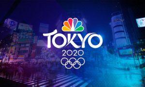 Осиё/Океания минтақасидан Токио Олимпиадасига йўл олган боксчилар рўйхати билан танишинг