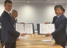 Подписан меморандум между федерациями современного пятиборья Узбекистана и Азии