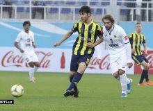 Match Highlights. 2019 Uzbekistan Cup Final. FC Pakhtakor 3-0 FC AGMK