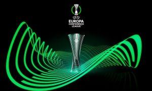 УЕФА Конференциялар лигасида ҳафтанинг энг яхши футболчиси эълон қилинди