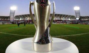Узбекистан получил право проведения Кубка Азии-2022 U-23.