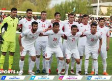 FC Navbahor confirm two players leave the club