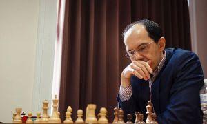 Шахмат: Рустам Қосимжонов ва Магнус Карлсен тўқнашувини кўрамизми?