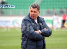Каких футболистов хотел подписать Виктор Кумыков?