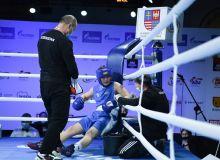 Бугун икки боксчи қизимиз жаҳон чемпионати финалида жанг қилади