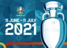 Европа чемпионатининг энг қиммат футболчиси ким?