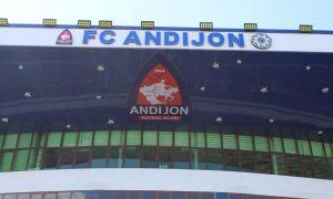Бывший тренер «Андижана» подпишет сегодня контракт с белорусским клубом
