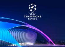 Бугундан УЕФА Чемпионлар Лигаси нимчорак финал учрашувлари бошланади