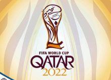 Второй этап отбора на ЧМ-2022 и ЧА-2023 может быть завершён централизованно.
