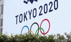 Аргентина ўз қитъасида биринчи бўлиб Токио-2020 йўлланмасини қўлга киритди