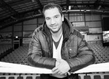 47 ёшли WBC собиқ чемпиони вафот этди