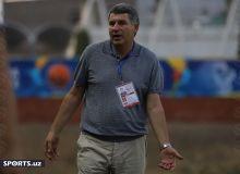 Виктор Кумиков: