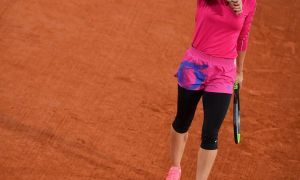 """Roland Garros"". Асосий фаворит турнирни тарк этди!"