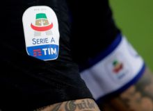 Италия чемпионати шайдолари учун: А Серия тақвими эълон қилинди